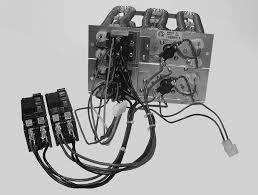 goodman arpt air handler wiring diagram goodman air handler Wiring Diagram Free Sle Detail Goodman Air Conditioner goodman heat strip wiring diagram wiring diagram goodman ac unit wiring diagram goodman heat kit wiring