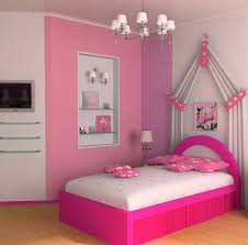 Pink Bed For Girl Medium Size Of Beds For Girls Teen Bedroom Sets