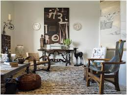 Large Living Room Rugs Furniture Large Area Rugs Cheap Ikea Large Area Rugs Large Area