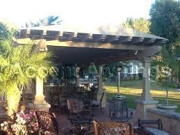 custom patio furniture covers. Custom Patio Awnings 04141508619 Canvas Furniture Covers .