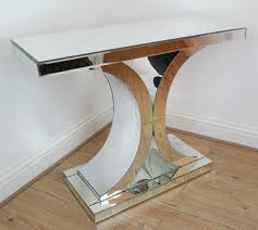hall table and mirror. Venetian Mirror Deco X Console Hall Table Seconds Furniture - La Maison Chic Luxury Interiors And M