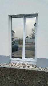 Sichtschutz Sichtschutz Klebefolie Fenster 2018 Sichtschutz Pflanzen