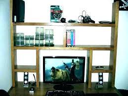 white desk with bookshelf computer desk bookcase with bookshelf and bookshelves white keyboard shelf computer desk