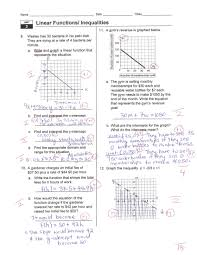 writing linear equations module quiz b tessshlo ideas collection algebra 1 unit 2 linear equations test