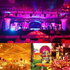 lighting sets. Lighting, Sets And Flower Decoration Lighting Sets