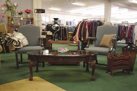 Local Thrift Stores Fort Riley Kansas Article Display