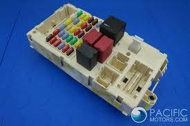 left front fuse box module ecu 222659 60660091 oem maserati left front fuse box module ecu 222659 60660091 oem maserati quattroporte m139 pacific motors