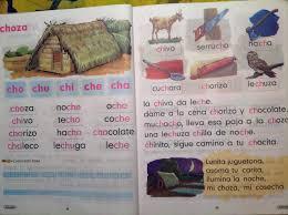 Y también este libro fue escrito por un escritor de libros que se considera popular hoy en día, por lo que este libro libro. Nacho Lee Colombiano Pdf Txt