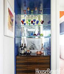 Home Bar Decorating Ideas 30 Home Bar Design Ideas Furniture For Home Bars  Elegant Design