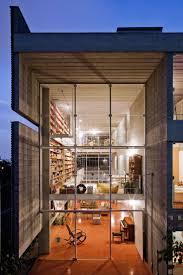 Brazilian Houses 53 Best Grupo Sp Images On Pinterest Architecture Architecture