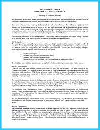 Resume Interests Section Interests On Resume Sample Personal Examples Nardellidesign Com 81