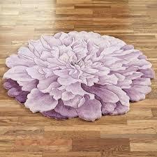 purple area rug lavender rug medium size of area rugs purple area rugs