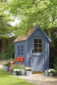 Potting Shed Designs how to choose your garden shed period living 4901 by xevi.us