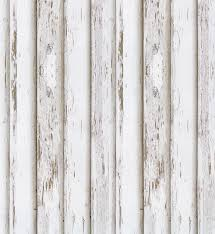 white wood floor background. HUAYI Photography Backdrops Baby Wood Planks Backdrop Photo Prop Background Newborn White Floor XT 2852-in From Consumer A