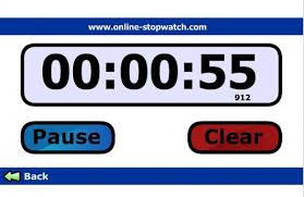 Countdown Timer Ppt Crack