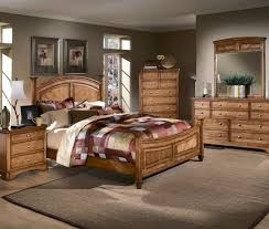 colors of wood furniture. Creative Wall Colors For Wood Furniture 64 Your With Of R