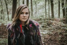 if you are looking for fur coats for women at an affordable then you have found the right place estate furs is the number one source of high