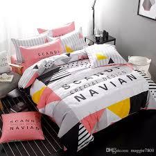 modern bedding sets kids bedding sets children bedding warm home textiles duvet cover sets queen size bedding sets for boys rooms twin comforter sets for