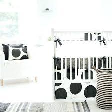 gold dot crib sheets big dots gray bedding set zoom a metallic polka minnie mouse
