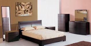Modern Wood Bedroom Sets. Bedroom Sets Collection, Master Furniture Modern  Wood C