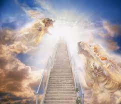 Image result for go to heaven
