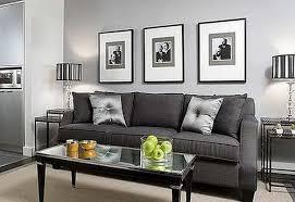 gray living room design ideas. skills living room black grey and white ideas | hampedia gray design m
