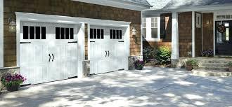 garage door installation charlotte nc carriage house garage doors elite garage door charlotte nc