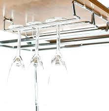 stemware rack ikea under cabinet stemware racks furniture new under cabinet wine glass rack under cabinet stemware rack ikea
