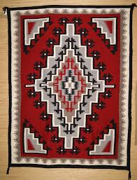 Navajo rug designs for kids Native American Navajo Rug Designs For Kids Native American Rug Patterns Navajo Rug Designs For Kids Kokomalaco Navajo Rug Designs Navajo Rug Designs Kokomalaco