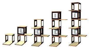 designer cat trees furniture. Simple Trees Modern Cat Tree Furniture Awesome And  Spectacular  And Designer Cat Trees Furniture A