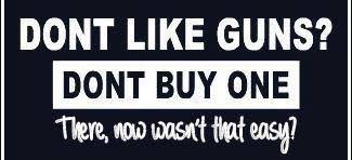 anti gun control poster. Interesting Gun Gun Control Poster Buy One With Anti