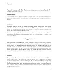 pd h pe assignment best resumes endorsed by the professional drosophila lab report help