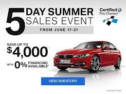 bmw 239 po sales homepagemobile bmw st johns