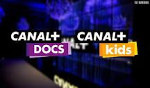 www.telesatellite.com/images/actu/c/canalplus-docs...