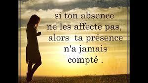 Citations Et Proverbes Tristes émouvants Sur La Vie Lamour Lamitié