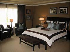 warm brown bedroom colors. Modren Bedroom 10 Brilliant Brown Bedroom Cool Colors To Warm M