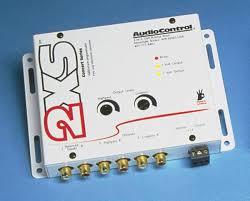amp crossover wiring diagram amp image wiring diagram how to install a crossover on amp crossover wiring diagram