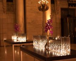 candle lighting ideas. fine lighting reflective vases candles wedding candlelight intended candle lighting ideas