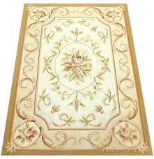 primitive country area rugs country area rug primitive braided area rugs furniture s open