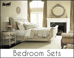 Bedroom – Blum s Furniture Co