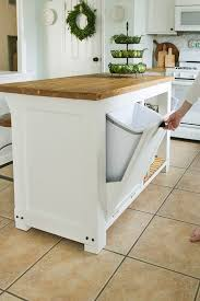 best 25 build kitchen island ideas on