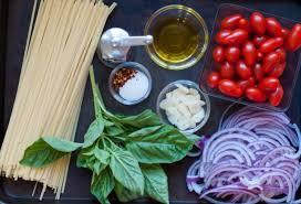 marin pasta works one pan pasta marin mama cooks