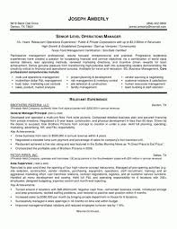 resume objectives for managers business plan template excel word powerpoint presentation sample