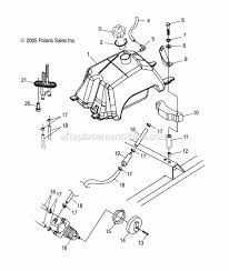 polaris a08ca32aa parts list and diagram (2008 Polaris Trail Boss 250 Wiring Diagram click to expand 1990 polaris trail boss 250 wiring diagram