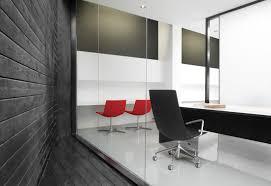 wall tiles for office. 43 Wall Tiles For Office