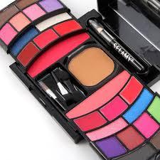 selamy square makeup box black three layer cabinet pull small powder box free makeup glitter eyeshadow from ui 48 36 dhgate