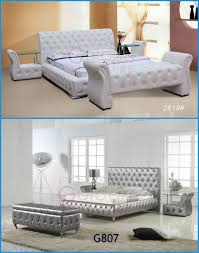 Small Picture 2015 Latest Bed Designs European Style Bedroom Furniture Buy