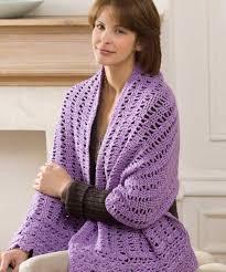 Redheart Com Free Crochet Patterns