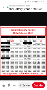 Pin by Franciscocordonea on Ideas para el hogar in 2021 | Lottery results,  Lottery, Word search puzzle