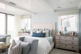 Navy blue bedroom colors Home Decor Bedroom Alluring Light Blue Bedroom Color Schemes And Bedroom White And Blue Bedroom Blue Bedroom Colors Navy Tevotarantula Alluring Light Blue Bedroom Color Schemes And Bedroom White And Blue